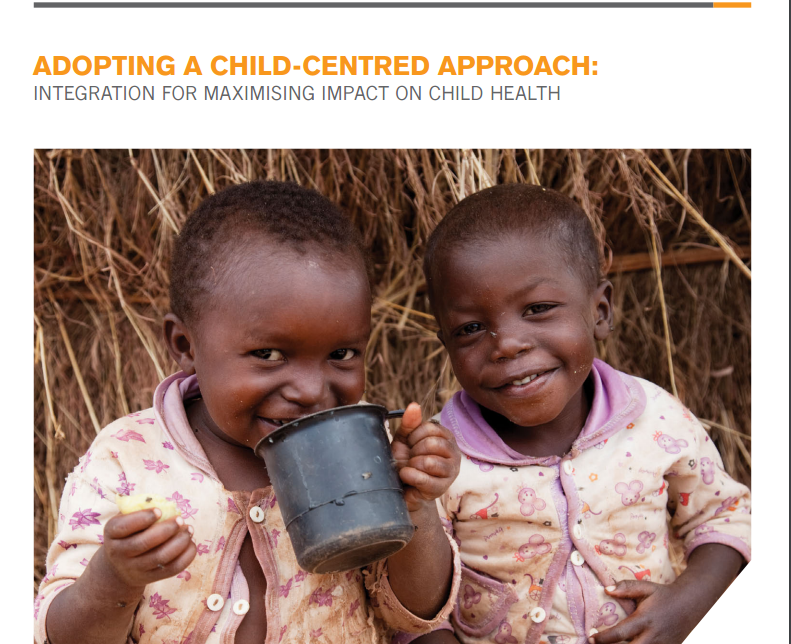 adopting a child centred approach With a growing body of world research emphasizing the importance of holistic approaches to education, early childhood educators are being challenged to incorporate a teaching practice that focuses less on the traditional milestones of academic development, and more on the complete physical, emotional and psychological wellbeing of a child (unesco, 2002.
